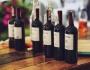 Cote d'Or – Ein Wein der berührt